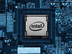 牙膏倒着挤的Intel B365主板将于1月16日正式发售