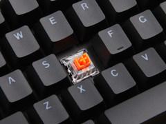 问答:机械键盘真的能防水吗?