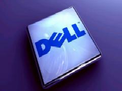 戴尔笔记本电脑:引领PC体验变革,推动潜能创新