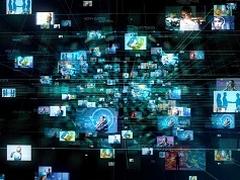 微软总裁Brad Smith近日发文   盘点2019科技领域亟需解决的十大难题