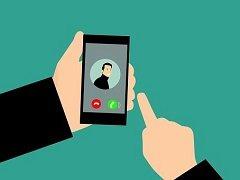 微软发布Skype电脑端新版本  视频通话时可模糊背景