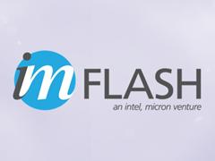 镁光,英特尔分道扬镳:镁光宣布收购英特尔持有的IM Flash股份