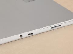 全新Surface Go,新的一年遇上新的便携