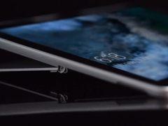 叫好又叫座的Surface Go,为什么能大受好评?