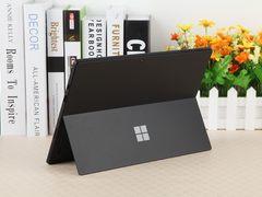 春节将至,新的一年Surface Pro 6伴你度过