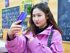 论一部手机的自我修养,华为荣耀10GT手机用户专访