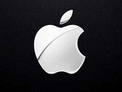 最新的iOS发现漏洞 但是越狱的人已越来越少
