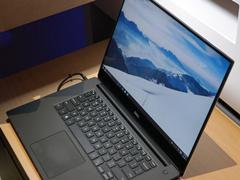 下一代戴尔XPS 15将不会搭载NVIDIA的RTX显卡