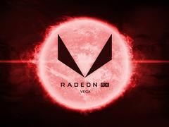 7nm甜品级显卡AMD Navi现身macOS原始码:这是RX 600?