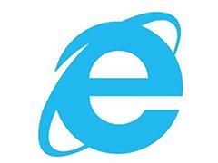 微软着手网络安全:Edge浏览器新增假新闻提醒功能