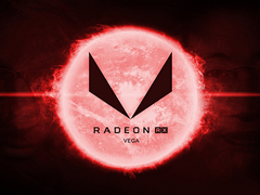 华擎首发首款7nm Radeon VII显卡:打破限量谣言