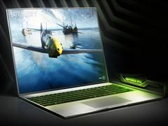 """""""黄家刀法""""出事故了?澳门金沙国际娱乐电脑中的RTX 2080 Max-Q将有可能大幅降频"""
