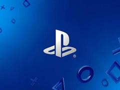 索尼已将工作重点转移至PS5,第一方工作室已经开始着手新游戏开发