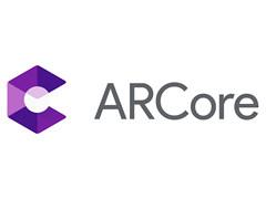新增多款设备 目前都有哪些机型支持ARCore?