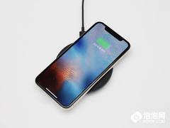 手机长时间连续充电会有危害吗?手机充电应该注意些什么?