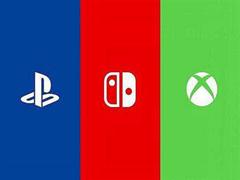 网友:小孩子才选阵营,我NS、PS4、Xbox全都要