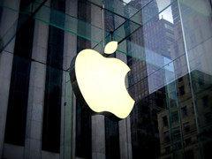 苹果妥协:苹果在德国恢复销售旧版iPhone 但只限高通芯片版