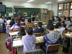 重磅!教育部:明确教师不得通过手机微信和QQ等方式布置作业