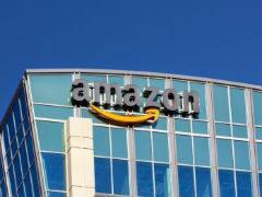 因地方官员强烈反对 亚马逊宣布取消纽约总部的计划