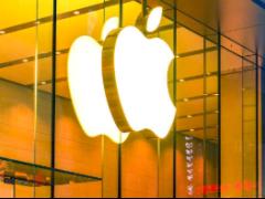 又一家公司被苹果收购 这次是数字营销初创公司DataTiger