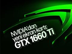 GTX 1660Ti 3GB显存实锤,TU116核心体积缩小35%