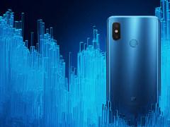 POP最惠买:骁龙845手机集体降价 这些最值得买!