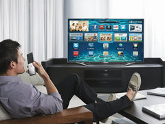 智能电视最实用的两个功能 不知道就可惜了