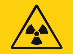 这些手机辐射值真有这么糟吗? 手机辐射及数据浅析