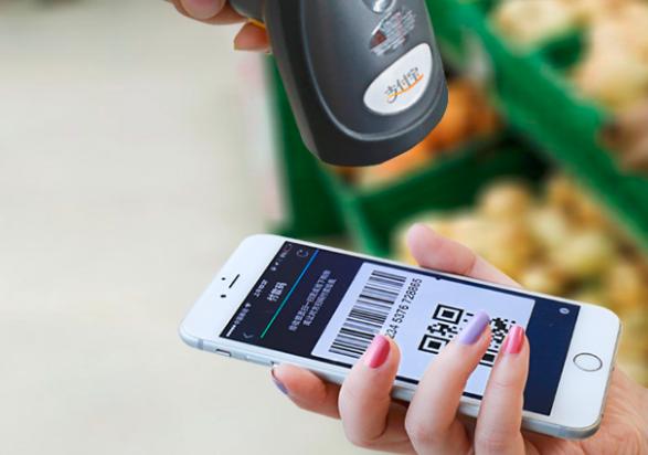 又一支付平台信用卡还款开始收费 支付宝:超2000元部分收0.1%