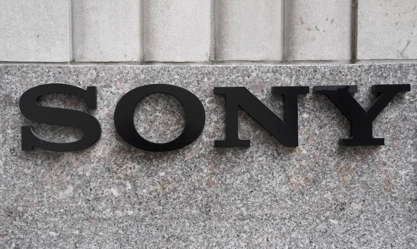 索尼计划投入40%新员工在芯片业务 加强传感器的开发