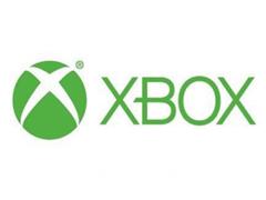 微软将可能在2019年E3展上展出新的Xbox设备,但正式发售还需要时间