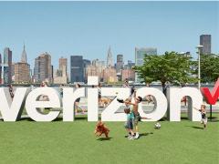 Verizon正寻求FCC的批准:对其售出的手机进行为期60天的锁定