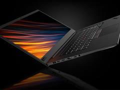 联想确认使用高通骁龙8cx作为首款5G笔记本电脑的核心
