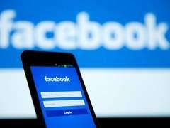 """告别广告? Facebook即将推出 """"清除历史"""" 功能"""
