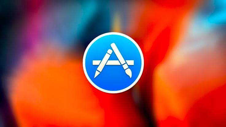 苹果审核真的严格吗?App Store被曝出现大量重复应用程序