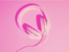 流媒体服务使美国音乐产业创十年来收入新高