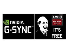 NVIDIA新增三款G-SYNC Compatible显示器