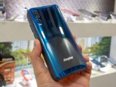 全球最大电池容量万博万博万博手机开启众筹!售价699美元
