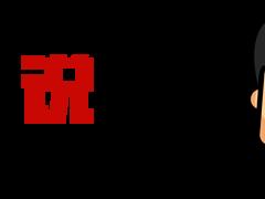 竞在操控,游戏界硬核直男黑鲨2全面评测 | 阿宽说手机