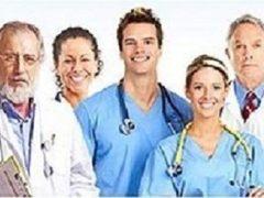 引领智能医疗行业,XNUO心诺以科技守护人类健康生活