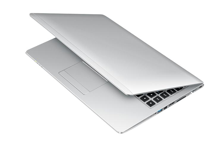 物美价廉 适合学生的笔记本电脑大推荐