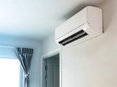 为什么说空调现在买正合适?主要是这几个原因