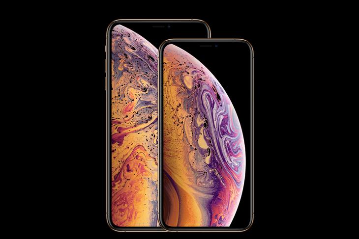 高通苹果专利战新进展!iPhone将在美遭禁售?