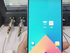 """""""5G版NEX""""曝光 vivo初步完成商用的5G手机开发"""