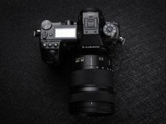 超高性能的全画幅相机 松下LUMIX S1/S1R无反购买手册