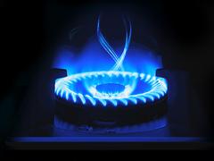 看著長得差不多  天然氣灶和液化氣灶為啥不能通用?