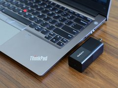 职场潮人新人类,打破常规!ThinkPad S3 锋芒深度评测