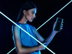 探索设计的无人区 OPPO Find X引领全面屏手机新方向