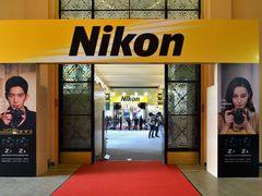 P&E2019尼康展台:体验多元化拍摄 Z系列全画幅微单人气高