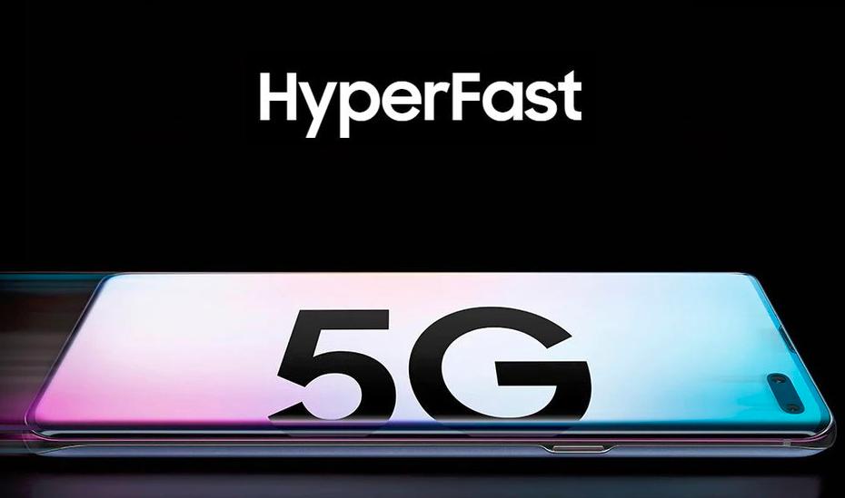 美媒发布5G手机价格一览表,共7部,华为Mate X最贵!